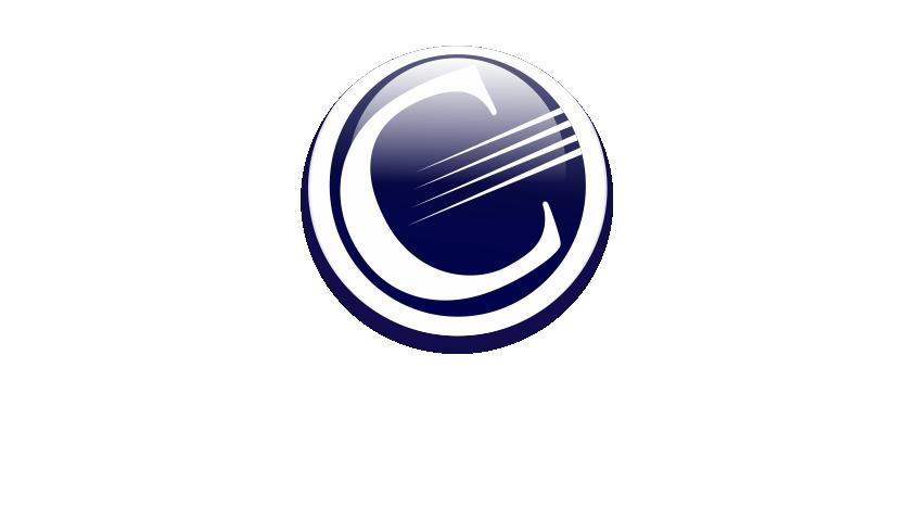 Cornelius-logo-original